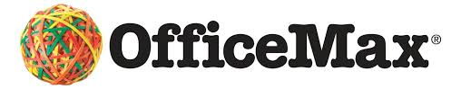 Office Max Facturación
