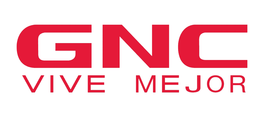 GNC Facturación