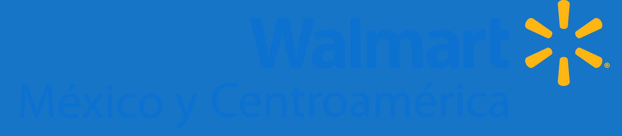 Walmart México y Centroamérica